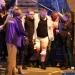 Manchester..19 muertos y 50 heridos en concierto de Ariana Grande