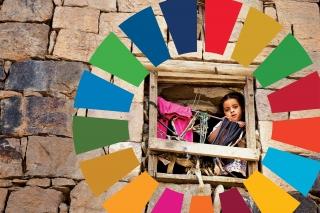 ONU..posibilidades de cumplir de manera exitosa lAgenda para el Desarrollo 2030 son cada vez más remotas
