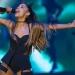 Ariana Grande a salvo de las explosiones acontecidas en Manchester