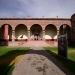 Museos..espacios que cuentan historias sobre la gente sobre el mundo