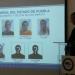 Puebla..caen responsables de violación y homicidio en autopista