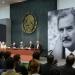 Eduardo Lizalde..el poeta vivo más importante de México