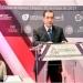 Ricardo Salgado...se incorpora al Sistema Anticorrupción