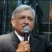 AMLO...Peña debe detener la guerra que inició Calderón