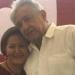 Fepade..solicitó juicio de procedencia para Eva Cadena Sandoval.