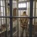 Chapo..juez permite que se modifiquen sus condiciones de encierro
