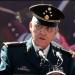 Cienfuegos..gobiernos estatales son los responsables del enorme incremento en el robo de gasolina
