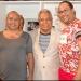 La Santanera y Tropicuba...juntos en musical Amigos en Clave Sol