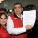 Coahuila..cómputos dan ganador a Riquelme por 30 mil 993 votos
