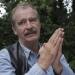 Vicente Fox...López Obrador el clásico dictador en potencia