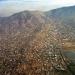 ONU..condenó enérgicamente el ataque cometido en el distrito diplomático de Kabul Afganistán
