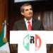 Ochoa..el PRI gran vencedor de esta jornada electoral ¿será?