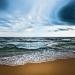 Conferencia sobre Océanos...su prioridad detener deterioro