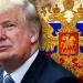 Trump..56 por ciento estima que está obstruyendo más que cooperando en la pesquisa criminal