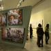 Exposición Los 100 días que hicieron al México moderno