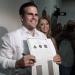 Puerto Rico..vota por anexión a EU en un referéndum no vinculante