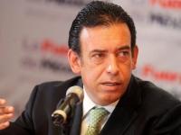 Humberto Moreira.. anuncia la creación de un nuevo partido