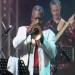 Tito Puente..El más parisino de los cubanos ha ido a reunirse con los salseros.