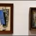 Picasso y Rivera: Conversaciones a través del tiempo en BA
