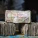 Remesas en el mundo suman 500 000 millones de dólares en 2016