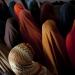 ONU..violencia sexual una verdadera amenaza a la paz