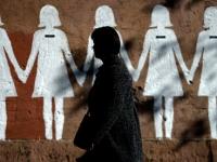 Colima..declaran Alerta de Violencia de Género contra las Mujeres