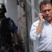 Yunes..fiscal especial para investigar los hechos de violencia