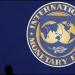 FMI..recorta previsiones de crecimiento para Estados Unidos al 2.1%
