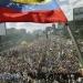 Venezuela...Tres jóvenes murieron en nuevas manifestaciones aumentando a 80 el número de víctimas