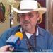 Mireles..líderes de los carteles son gente de Alfredo Castillo