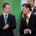 Ricardo Anaya planea usar al chantaje por Coahuila