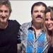Kate del Castillo...denunció a gobierno mexicano ante la CIDH