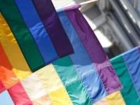 Jalisco..gobernador participó en la Marcha del Orgullo Lésbico Gay
