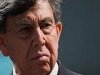 Cárdenas..de nada sirven las alianzas y acuerdos sin rumbo