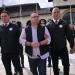 Duarte..dio inicio segunda audiencia para definir situación jurídica