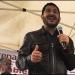 Batres..que no sabe de vínculos de delegado de Tláhuac con el crimen