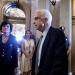 McCain..queremos ganar sin buscar la ayuda del que está al otro lado