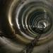 Ciudad de México..se prevé la perforación de otro túnel profundo