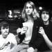 Nirvana..salió a la luz un video inédito grabando su primer demo