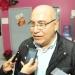 Javier Duarte...coloca a su operador financiero en el IEEPO