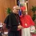 Cardenal Baltazar Porras advirtió que la incertidumbre reina en su natal Venezuela y ya no existen instituciones