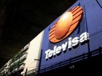 Televisa..ventas por publicidad, disminuyeron 9.8%