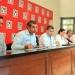 PRI..externó confianza en que INE confirme su triunfo en Coahuila