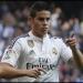 James Rodríguez..llega en préstamo al Bayern Múnich.