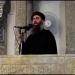 Asesinado el líder del Estado Islámico Abu Bakr al-Baghdadi