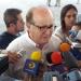 Graco...ya no buscará la candidatura presidencial del PRD