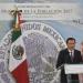 Osorio..llamó a cerrar filas para prevenir y erradicar el abuso infantil