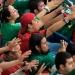Liga MX..suspenderán partidos si hay grito homofóbico