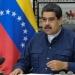 Maduro.. rechazó las inaceptables y grotescas declaraciones de Trump..y sigue con su constituyente