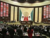 Congreso fallido..no hay acuerdo para designar Fiscal del SNA